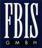 FBIS Logo
